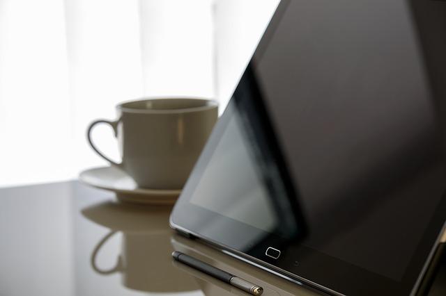 Ekspert  w dziedzinie kampani Adwords pomoże i dobierze stosowną metode do twojego biznesu.