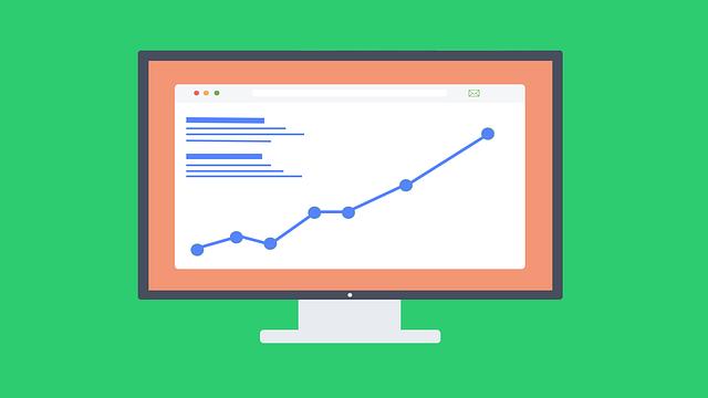 Ekspert w dziedzinie pozycjonowania sformuje pasującastrategie do twojego interesu w wyszukiwarce.
