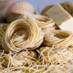 Esencja kuchni włoskiej- prostota oraz prawdziwe składniki
