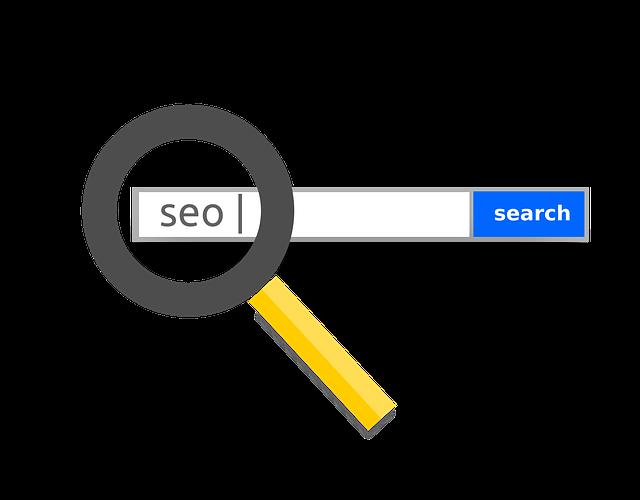 Profesjonalista w dziedzinie pozycjonowania sporządzi zgodnąmetode do twojego interesu w wyszukiwarce.