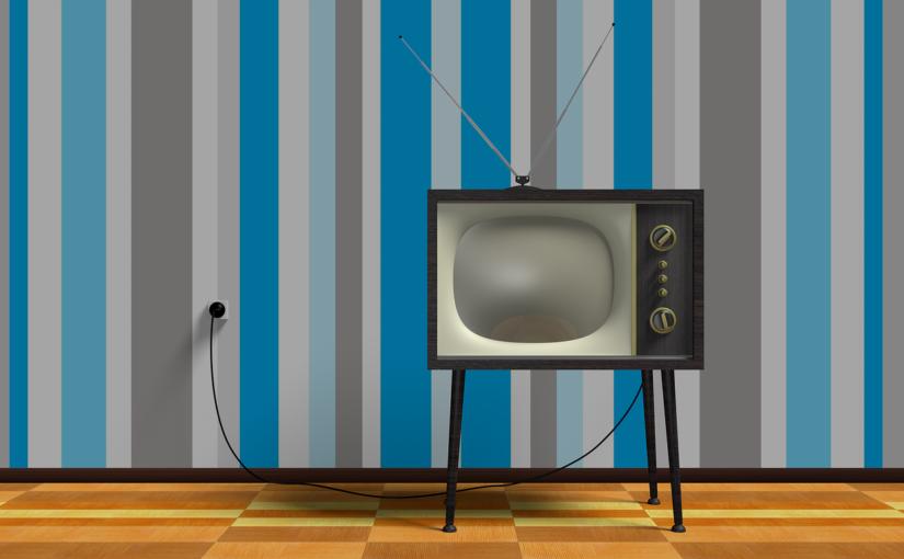 Wspólny odetchnięcie przed tv, czy też niedzielne filmowe popołudnie, umila nam czas wolny oraz pozwala się zrelaksować.